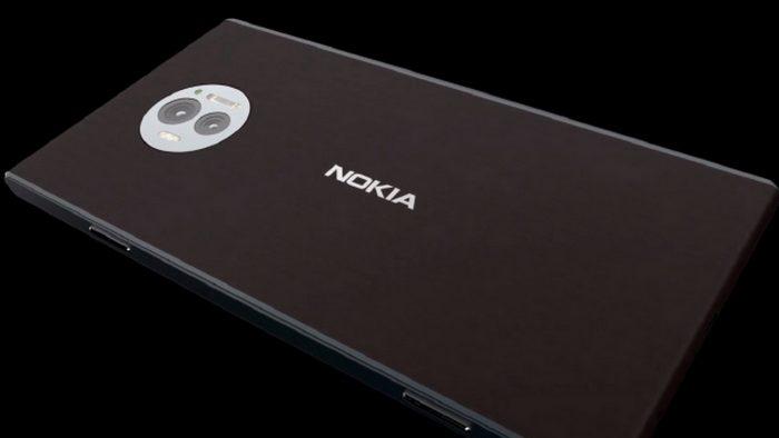 Nokia-9-e1491214458546