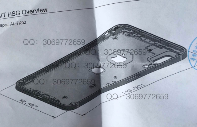 iphone-8-shell-schematics-780x505-1492613458449
