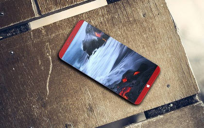 iphone8-800x450-1491994365737-15-85-427-744-crop-1491994391411