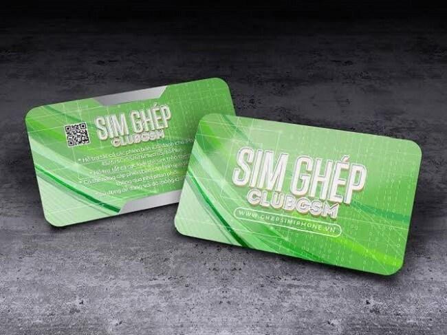 sim-ghep-4g-clubsim-vf-sim-gia-bao-nhieu-viettabletcom-4