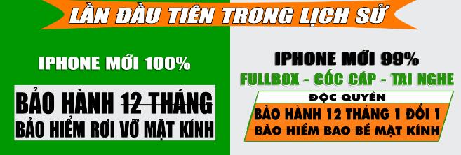 iPhone-6s-xach-tay