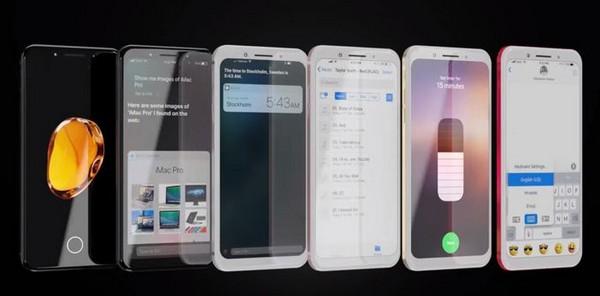 ban dung iphone 8