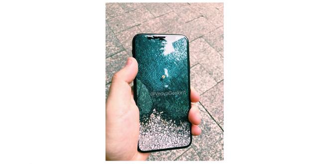 hinh-anh-thuc-te-iphone-28