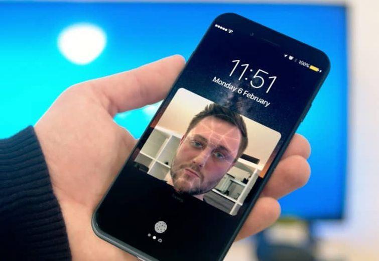 iphone-8-nhan-dien-khuon-mat