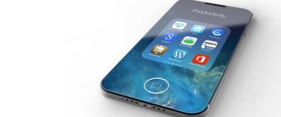 iphone-8-nhan-dien-khuon-mat1