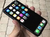 iphone 8 xách tay