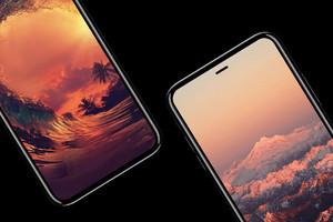 Đây là 7 bất ngờ cho ai có ý định mua bán iPhone 8 mới 256 Gb nhân dịp ra mắt 1