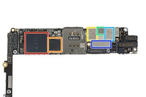 Đây là 7 bất ngờ cho ai có ý định mua bán iPhone 8 mới 256 Gb nhân dịp ra mắt 3