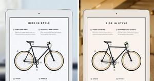 Đây là 7 bất ngờ cho ai có ý định mua bán iPhone 8 mới 256 Gb nhân dịp ra mắt 6