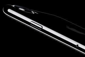 Đây là 7 bất ngờ cho ai có ý định mua bán iPhone 8 mới 256 Gb nhân dịp ra mắt 7