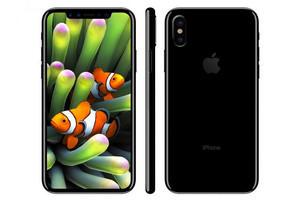 Đây là 7 bất ngờ cho ai có ý định mua bán iPhone 8 mới 256 Gb nhân dịp ra mắt