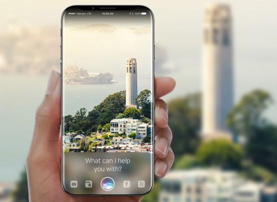 Ai được lợi nhất trong thương vụ mua bán iPhone 8 giá bao nhiêu 256 Gb mùa thu này 3