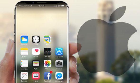 Ai được lợi nhất trong thương vụ mua bán iPhone 8 giá bao nhiêu 256 Gb mùa thu này 4