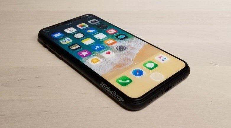Bạn sẽ tậu ngay điện thoại iPhone 8 cũ 256 Gb khi biết những điều này 1