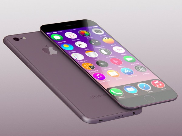 Bạn sẽ tậu ngay điện thoại iPhone 8 cũ 256 Gb khi biết những điều này 2
