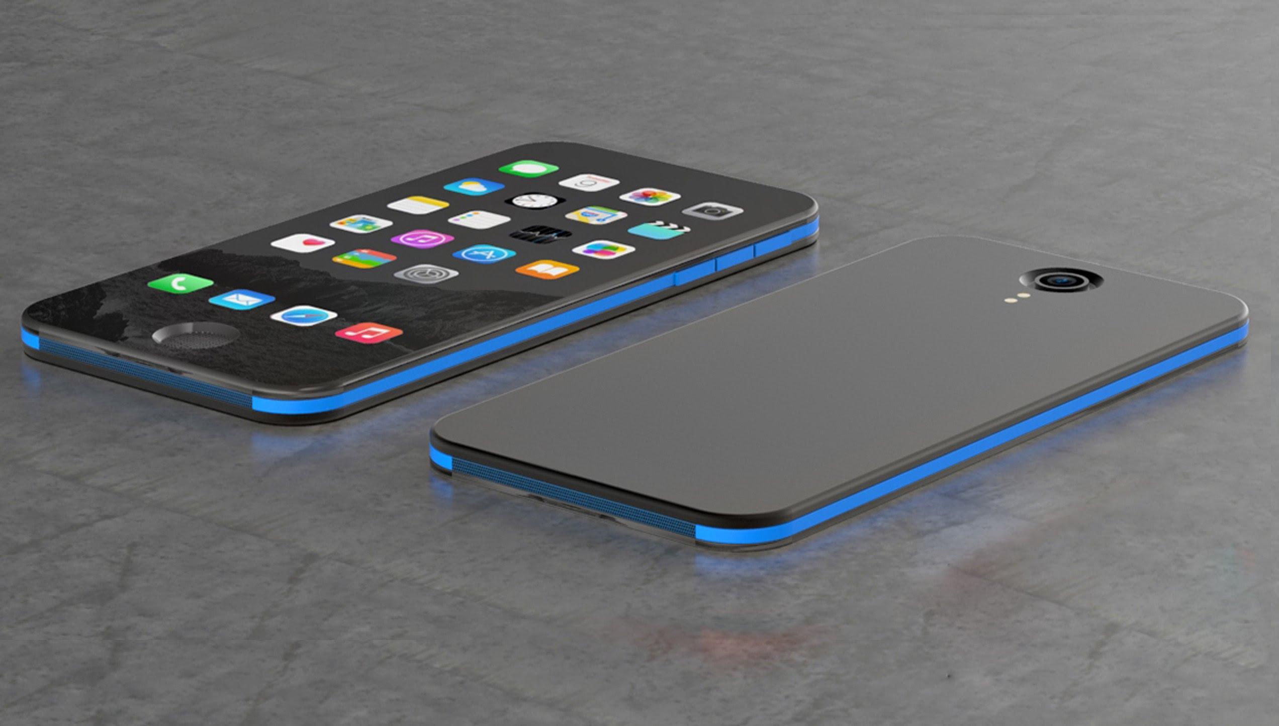 Bạn sẽ tậu ngay điện thoại iPhone 8 cũ 256 Gb khi biết những điều này 3
