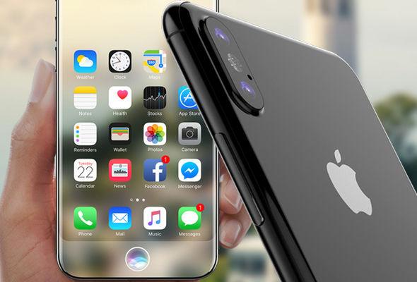 Bạn sẽ tậu ngay điện thoại iPhone 8 cũ 256 Gb khi biết những điều này 5