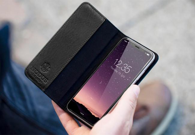Hé lộ kế hoạch mua bán iPhone 8 chính hãng 128 Gb vào cuối năm nay 3
