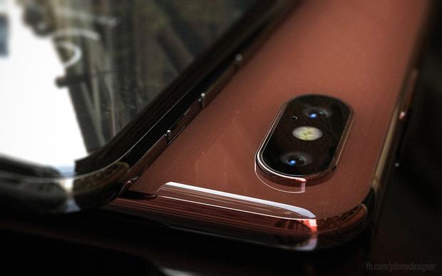 Làm sao mua bán Iphone 8 Like new 64 Gb chất lượng 1