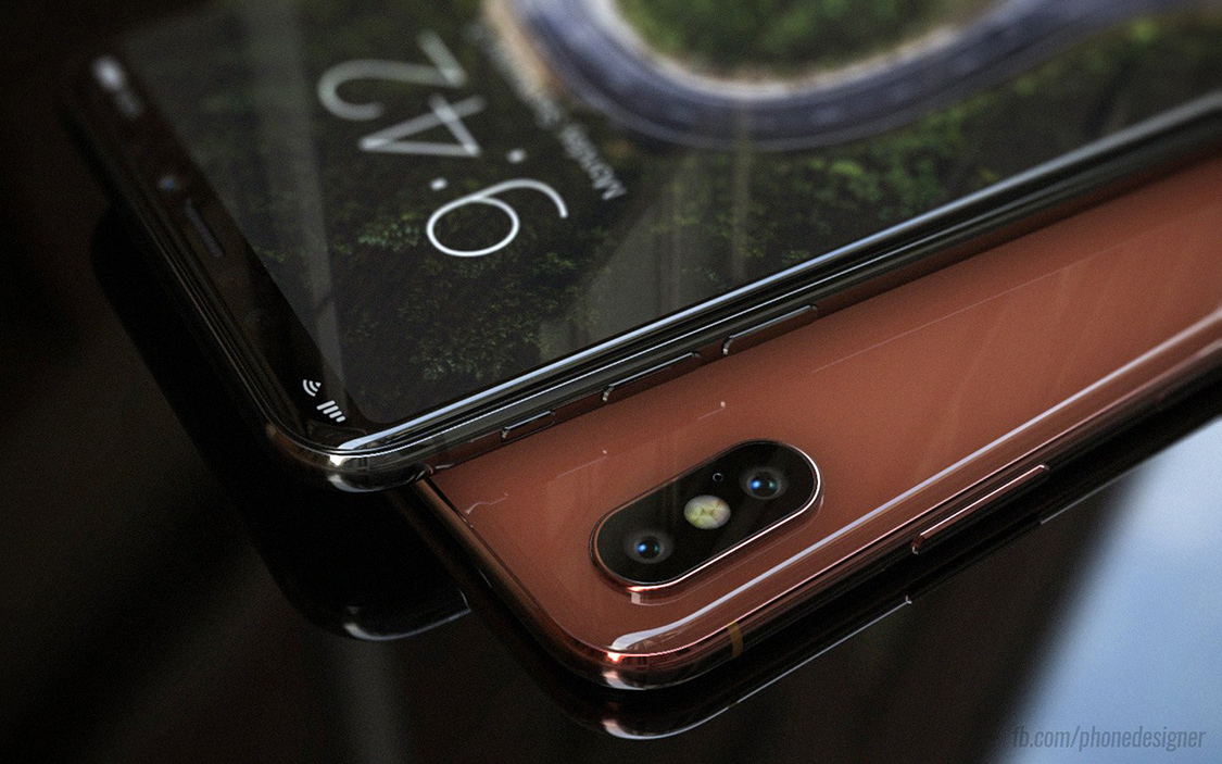 Làm sao mua bán Iphone 8 Like new 64 Gb chất lượng 2