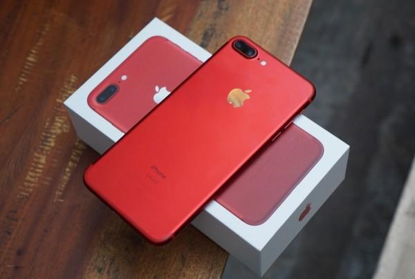 Mẹo phân biệt điện thoại iPhone 8 xách tay 64 Gb với hàng công ty 1