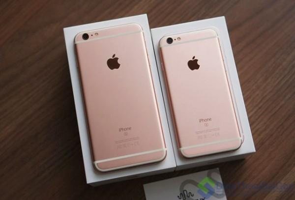 Mẹo phân biệt điện thoại iPhone 8 xách tay 64 Gb với hàng công ty