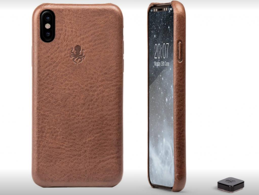 Mua-bán-Iphone-8-xách-tay-64-Gb-1