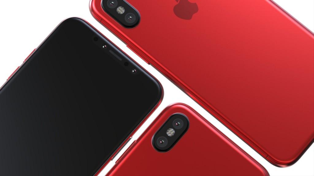 Mua-bán-Iphone-8-xách-tay-64-Gb-10