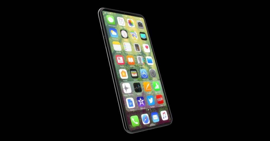 Mua-bán-Iphone-8-xách-tay-64-Gb-11