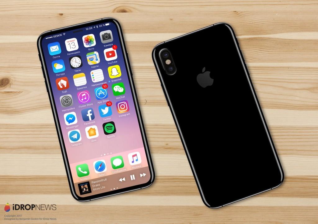 Mua-bán-Iphone-8-xách-tay-64-Gb-12