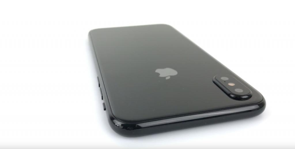Mua-bán-Iphone-8-xách-tay-64-Gb-13