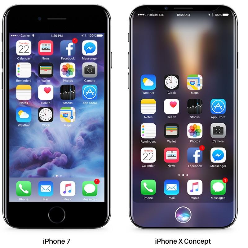Mua-bán-Iphone-8-xách-tay-64-Gb-2