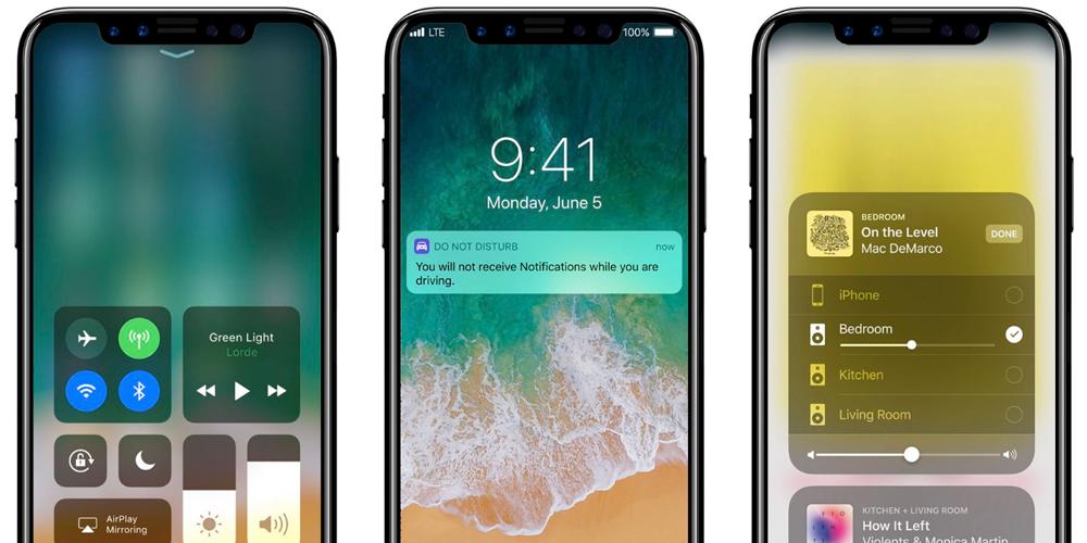 Mua-bán-Iphone-8-xách-tay-64-Gb-3