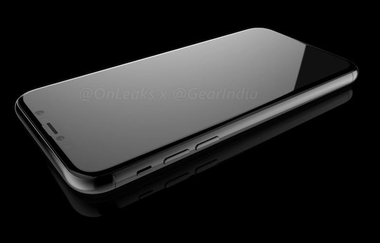 Mua-bán-Iphone-8-xách-tay-64-Gb-4
