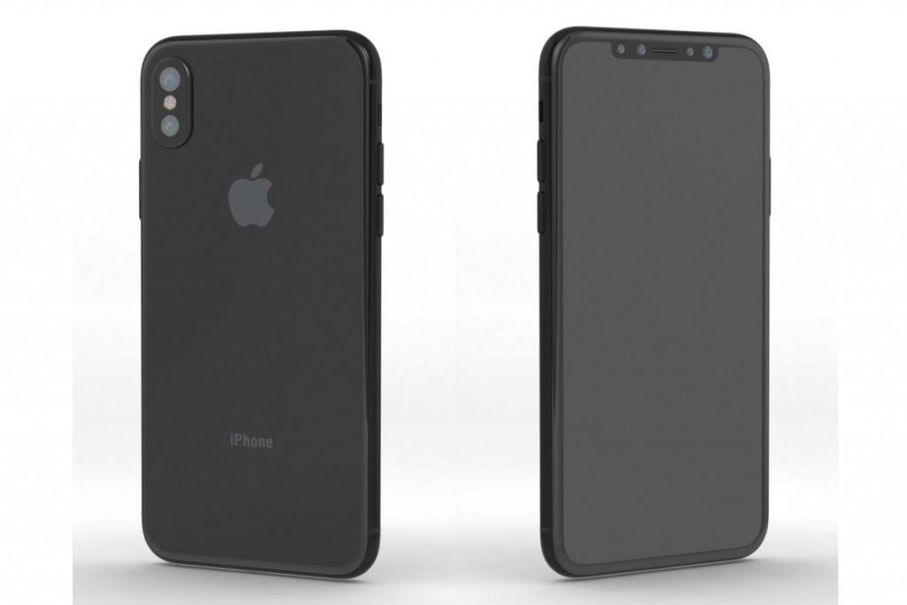 Mua-bán-Iphone-8-xách-tay-64-Gb-5