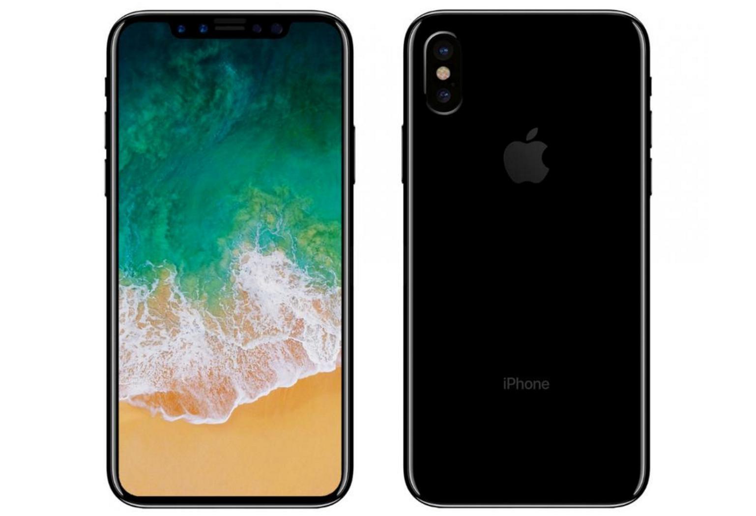Mua-bán-Iphone-8-xách-tay-64-Gb-6