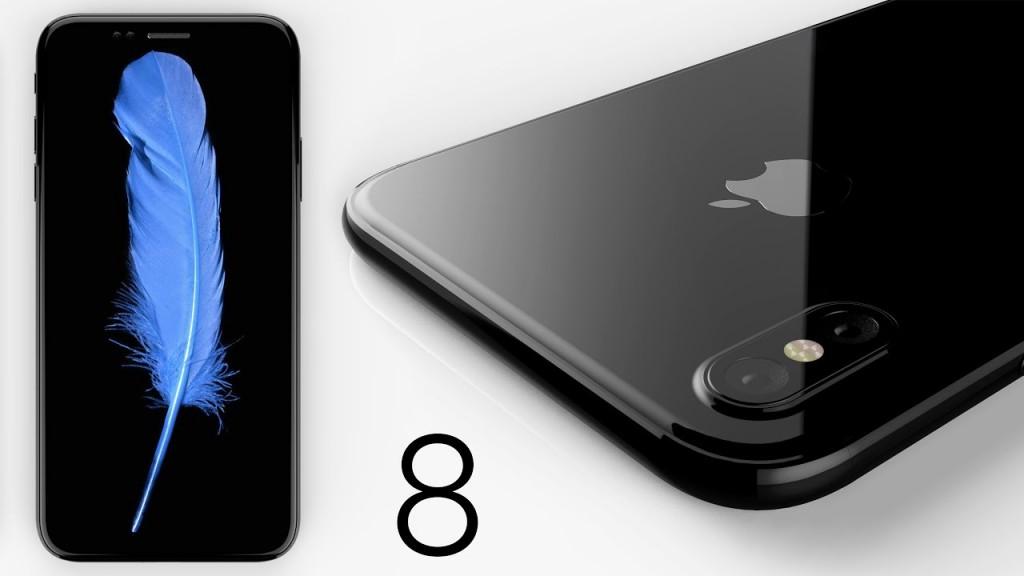 Mua-bán-Iphone-8-xách-tay-64-Gb-9