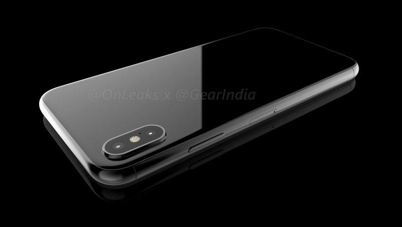 Mua bán iPhone 8 Lock 256 Gb 1