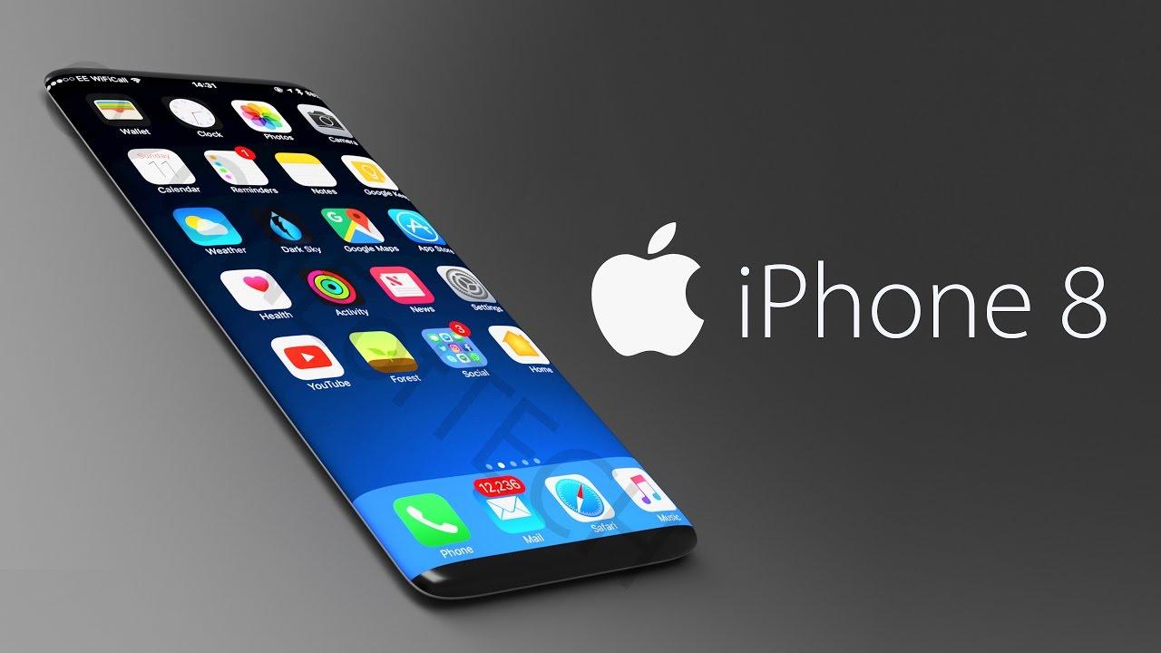 Mua bán iPhone 8 Lock 256 Gb 2
