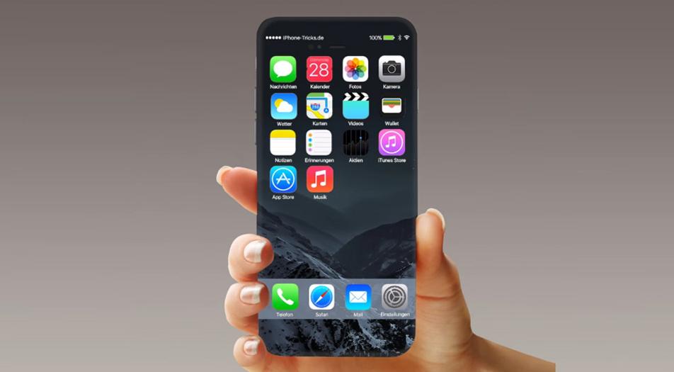Mua bán iPhone 8 Lock 256 Gb 5