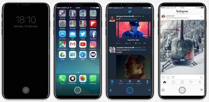 Mua-bán-iPhone 8-cũ-16-Gb-2