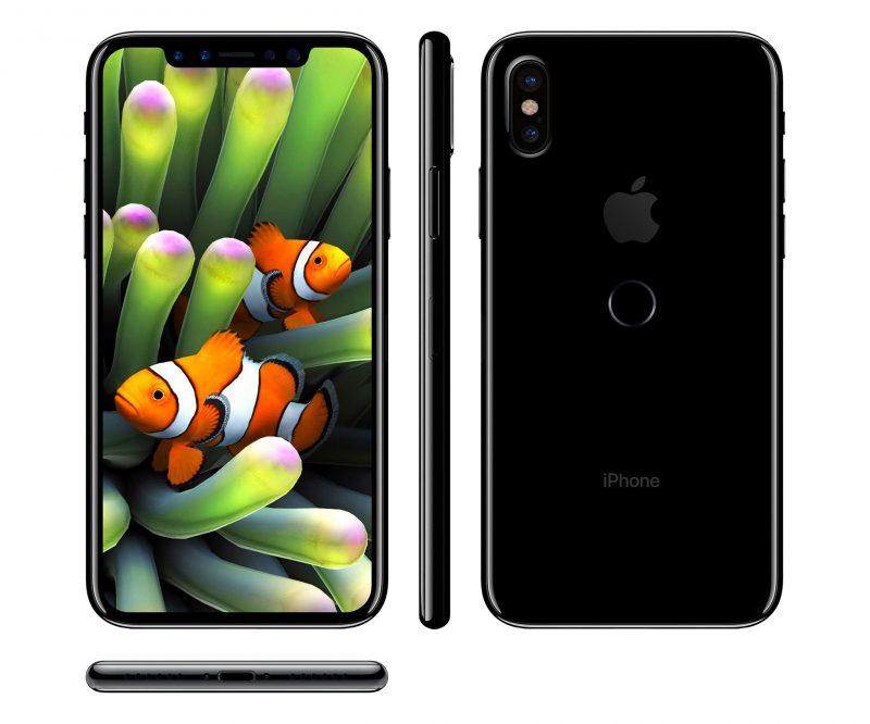 Mua-bán-iPhone 8-cũ-16-Gb-3