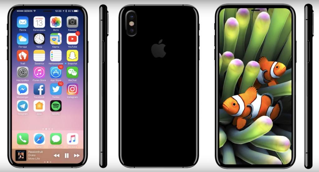 Mua-bán-iPhone 8-cũ-16-Gb-4
