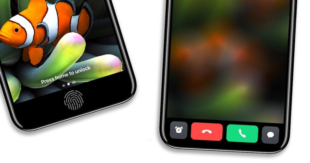 Mua-bán-iPhone 8-cũ-16-Gb-5