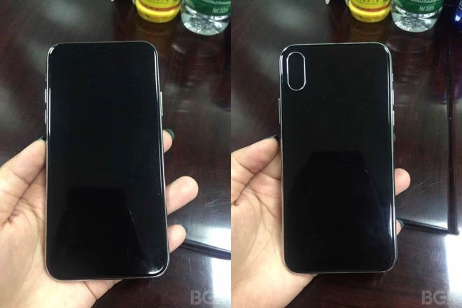 Mua-bán-iPhone 8-cũ-16-Gb-6