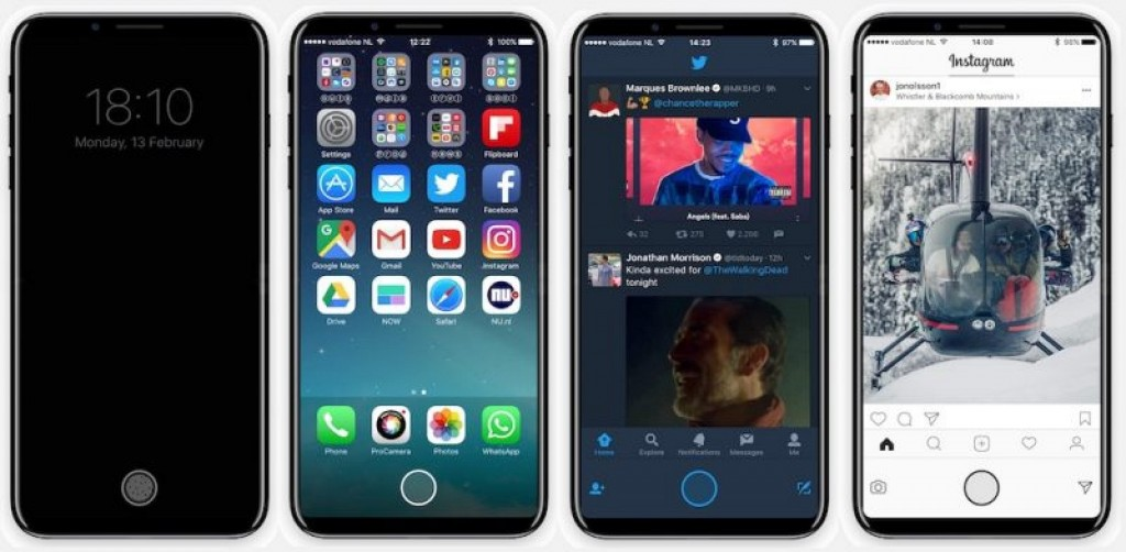 Mua-bán-iPhone-8-mới-128-Gb-3