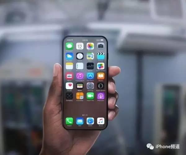 Mua-bán-iPhone-8-mới-128-Gb-6