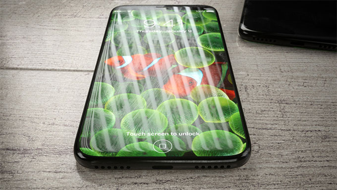 Mua-bán-iPhone-8-mới-128-Gb-7
