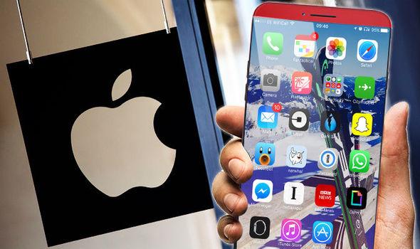 Mua-bán-iPhone-8-mới-128-Gb-8