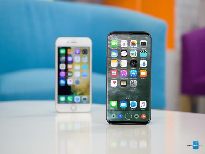 Mua-bán-iPhone-8-mới-128-Gb-9
